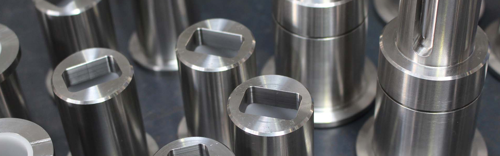 machining-fabrication-in-penang