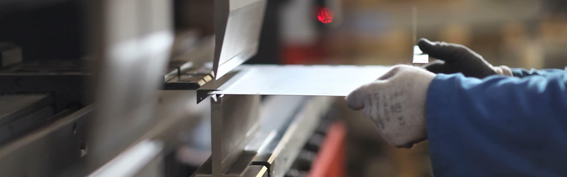 sheet-metal-work-fabrication-in-penang